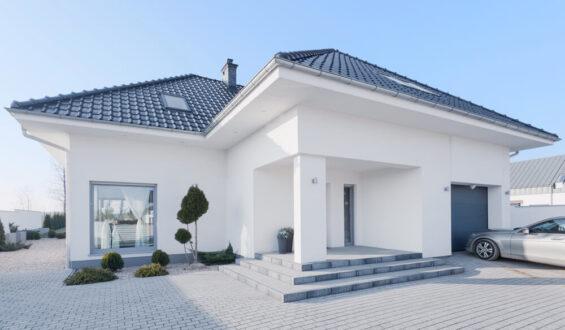 Jak kupić dom u developera aby dużo oszczędzić?
