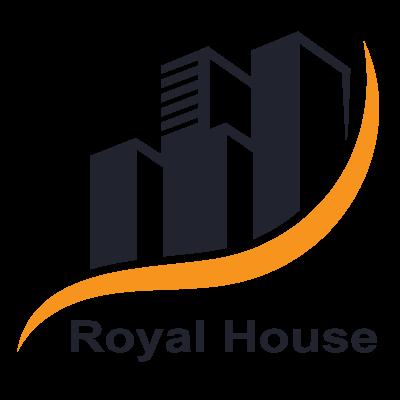Royalhouse.com.pl