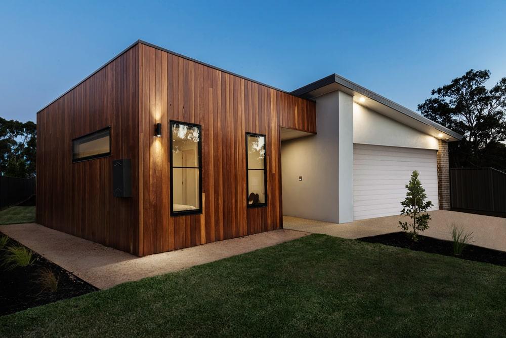 Dom czy mieszkanie? Co będzie wygodniejsze dla dużej aktywnej rodziny.